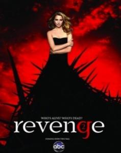 Revenge-saison-2-ABC_portrait_w858