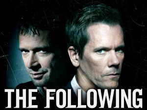the-following-17