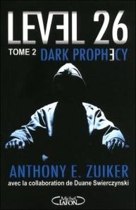 level-26-tome-2-dark-prophecy-danthony-ezuike-L-dGyTjo