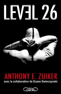 level26_1